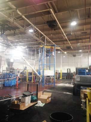 AirBoss-lighting-upgrade-project