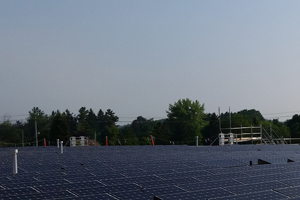 london-catholic-school-board-solar
