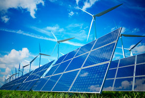 wind-and-solar-renewable