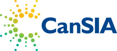 cansia_logo_rgb