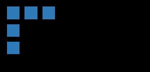 eda-logo-png-transparent