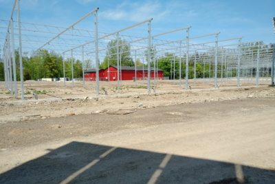 combining-energy-storage-with-solar-1
