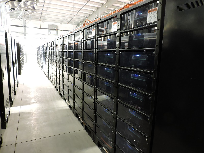 how-can-energy-storage-help-you