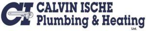 calvin-ishe-plumbing-heating