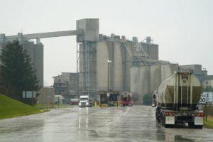 st-marys-cement-HVAC upgrades