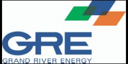 GRE logo for AP site