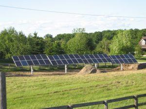 groundmount-solar-3