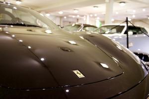 legendary-motor-cars-goes-led