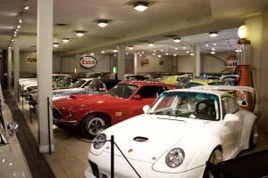 legendary-motor-cars-lighting-system