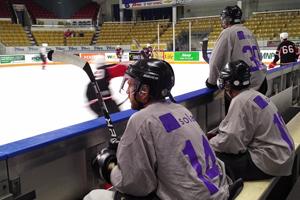 gvca-hockey-tournament