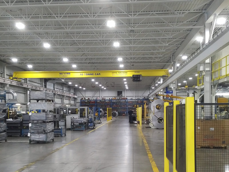 AC-Omex-led-lighting-project