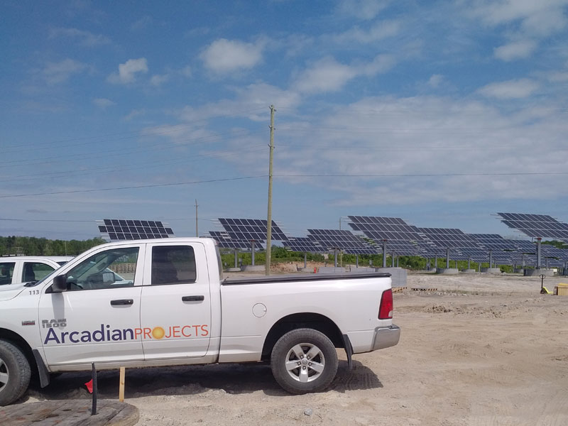 blind-river-solar-projects