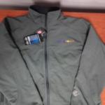 Fall/Spring Jacket
