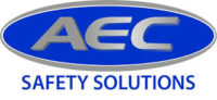 AEC_safety_partner
