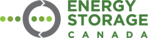 energy-storage-canada-arcadian-projects-affiliations