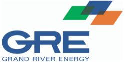 GRE logo for AP site