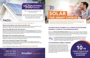 unique-solar-program-download-icon