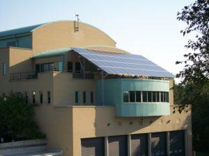 custom-solar-build-2