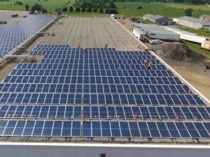 flat-roof-solar-1