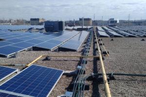flat-roof-solar-3