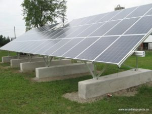 groundmount-solar-2