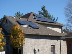 pitched-rooftop-solar-2